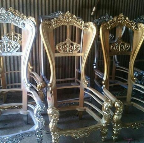 Jasa Pembuatan Sofa Termurah Di Jakarta