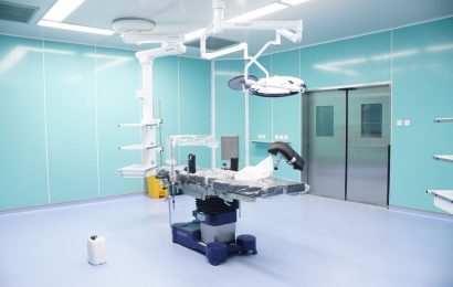Jasa Penerapan MOT Ruang Operasi Terbaik di Boven Digoel, Hubungi 081 288 025 058