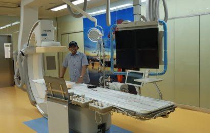 Jasa Penerapan MOT Ruang Operasi Berpengalaman di Mandailing Natal, Hubungi 081 288 025 058