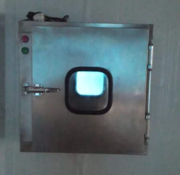 APA ITU PASS BOX?