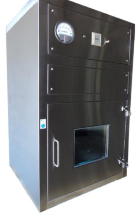 Tempat Jual Alat Medis dengan Harga Pass Box Laboratorium Bersahabat